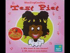 Test Piet - Wie moet ik nou kiezen