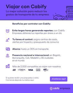 E-mail Marketing, Business, Transportation