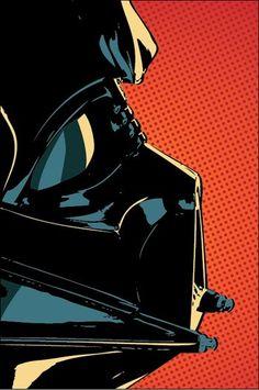 El lado oscuro,....