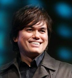 """""""Choose to rest in the faithfulness of Jesus. It's not about your faithfulness, but HIS faithfulness—His faithfulness in always loving you and making good on His promises toward you. When you find yourself wavering in faith, judge Him faithful, and be at rest. He cannot fail you and will do as His Word has promised!"""" Joseph Prince"""