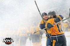 The NHL 17 Sliders - nhl17coin.com