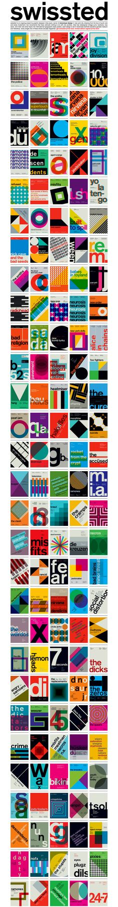 www.swissted.com posters look great all at once...