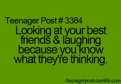 not a teenager but I can relate to this Teenager Post Tumblr, Teenager Quotes, Teenager Posts, Friends Laughing, Thing 1, Medical, Teen Posts, Favim, I Can Relate