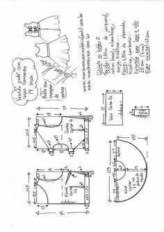 vestido-nina-lazos-escote-espalda-14.jpg (637×900)
