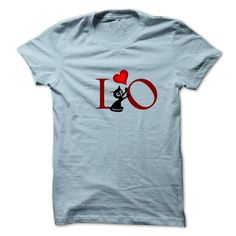 Love Couple 1st half T-Shirts, Hoodies, Sweatshirts, Tee Shirts (19$ ==► Shopping Now!)