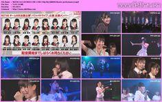 公演配信161120 NGT48 チームNパジャマドライブ公演   161120 NGT48 チームNパジャマドライブ1700 公演@AKB48劇場 ALFAFILENGT48a16112001.Live.part1.rarNGT48a16112001.Live.part2.rarNGT48a16112001.Live.part3.rarNGT48a16112001.Live.part4.rarNGT48a16112001.Live.part5.rarNGT48a16112001.Live.part6.rar ALFAFILE 161120 NGT48 チームNパジャマドライブ1300 公演@AKB48劇場 ALFAFILENGT48b16112002.Live.part1.rarNGT48b16112002.Live.part2.rarNGT48b16112002.Live.part3.rarNGT48b16112002.Live.part4.rarNGT48b16112002.Live.part5.rar ALFAFILE Note : AKB48MA.com Please…