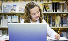 El desafío de educar para el futuro | RumbosDigital