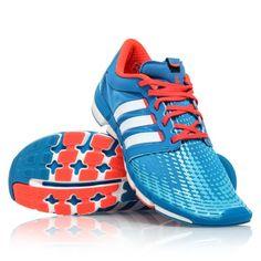 zapatos de running hombre adidas