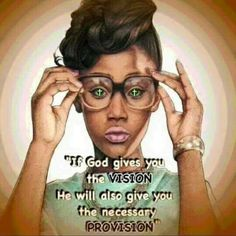 Tips To Help You With Leadership Skills Prayer Scriptures, Bible Verses Quotes, Faith Quotes, True Quotes, Motivational Quotes, Inspirational Quotes, Qoutes, Diva Quotes, Virtuous Woman