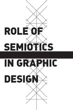 A research on the role of semiotics in Graphic Design conducted as part of the module 'Independent Research' at Raffles Millennium International, Bangalore. Communication Theory, Cultural Studies, Good Presentation, Art Education, Art Forms, Art History, Company Logo, Symbols, Graphic Design
