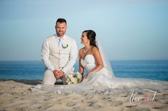 Alec and I have been shooting weddings at Dreams Resort in C Romantic Beach Photos, Destination Wedding, Wedding Planning, Dreams Resorts, Cabo San Lucas Mexico, Wedding Photos, Weddings, Photography, Marriage Pictures
