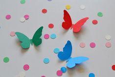 Resultado de imagem para borboletas de papel