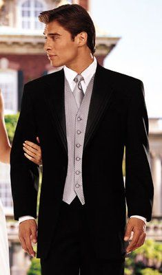 Getting married?  You can always save money by renting a tuxedo for you and your groom mates.  Come see Peter Cassar a clothiers in the South Bay.  http://petercassaraclothiers.com