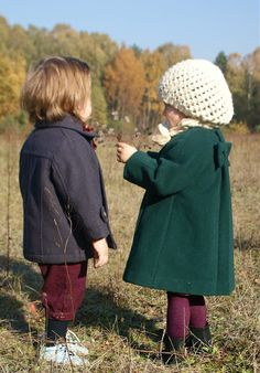 Sad colors - favorite colors :P | Vivi & Oli-Baby Fashion Life