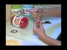 RENDA TURCA MODELOS E IDÉIAS PARA COPIAR - YouTube