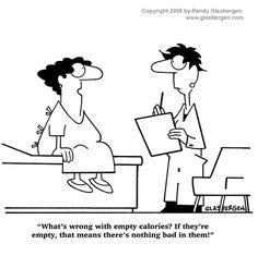 Week 5 Cartoon