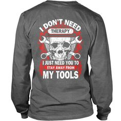 i dont need Therapy, Order HERE ==> https://www.sunfrog.com/Jobs/119054723-557194250.html?53624, Please tag & share with your friends who would love it, sayings life, redheads cosplay, redheads freckles #DIY, #health, #fitness  funny #saying, beautiful #saying, saying for signs, southern saying  #quote #sayings #quotes #saying #redhead #ginger #legging #shirts #tshirts #ideas #popular #everything #videos #shop
