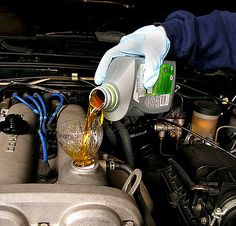 With the economy having its ups and downs in recent years, car owners are trying to get as much out of their vehicles as they can. In the past, it wasn't uncommon for someone faced with damages to just purchase a new car, instead of shelling out $1,000 for a repair. Nowadays however, more and more p…