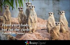 Finley Peter Dunne Quotes - BrainyQuote