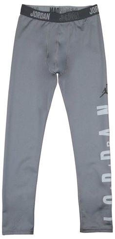 Large adidas Boys 8-20 Fleece Route Pants 14-16