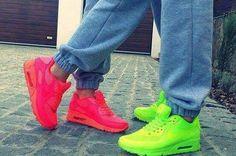 Spor Ayakkabı Modelleri 2014   ekadınca