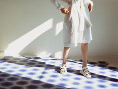 Swedish Fashion, Swedish Brands, Sustainable Clothing, Fashion Brand, White Dress, Fabric, Clothes, Dresses, Design