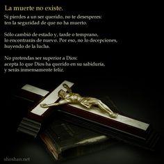 Frases De Condolencias Por Muerte   septiembre imagen de octubre imagen de noviembre imagen de diciembre