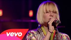 Sia - Breathe Me (Live At SxSW)   A song for the Cancerian    Ouch, I have lost myself again / Lost myself and I am nowhere to be found / Yeah I think that I might break…I've lost myself again and I feel unsafe    #SongsAccordingToTheZodiac #Cancer