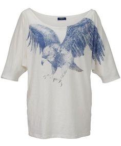 CONLEYS BLUE Shirt