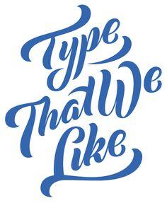 Typeverything.com -Type That We...