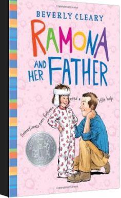#영어  읽기의 아름다움 #English : #영어 #동화책 #Ramona and Her Father 중에서 던전 (Dungeon), ...