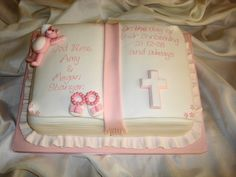 bible wedding cakes pictures celebration cakes tamworth wedding birthday christening 11734