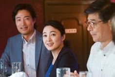 「美女と男子」2015年夏ドラマ