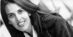Marta Medeiros Escritores brasileiros famosos atuais