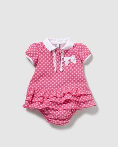 vestidos de bebe de verano - Buscar con Google