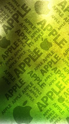 theiphonewalls.com wp-content uploads 2013 04 Green-Apple-Background.jpg