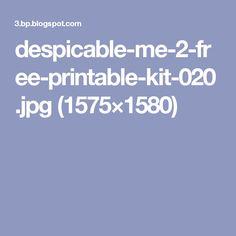 despicable-me-2-free-printable-kit-020.jpg (1575×1580)