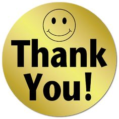 Now you can say THANKS to your dear and near ones with an interesting way i., by using below smileys with Thanks message. These smileys a. Smiley Symbols, Emoji Symbols, Funny Emoticons, Funny Emoji, Thank You Smiley Face, Love Smiley, Emoticon Faces, Smiley Faces, Dance Emoji