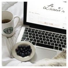 Friday`s Five – Livanie's Friday