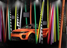 Range-Rover-Evoque-Cabriolet-im-Pop-up-Storea-112509-557x400.jpg (557×400)