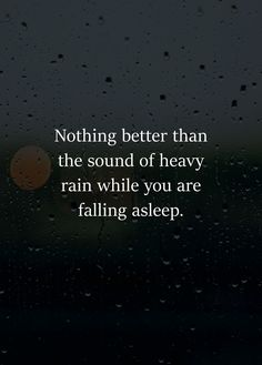 Meaningful Quotes, How To Fall Asleep, Rain, Movies, Movie Posters, Rain Fall, Deep Quotes, Films, Film Poster
