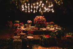 Casamento Rústico Chique feito pelos noivos – Graziela e Eduardo | http://lapisdenoiva.com/casamento-rustico-chique-feito-pelos-noivos-graziela-e-eduardo/