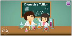 Are you looking for Chemistry tuition in Panchkula? A-Square Teachings provide you most experienced chemistry private tutors, home tuition teachers and tutoring in panchkula. Home Tutors, Chemistry, Physics, Teacher, Math, Professor, Teachers, Math Resources, Physique