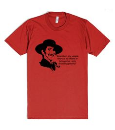 KRW Designs: Zoro the Gay Blade, Dressing Poorly T-Shirt #cooltshirts #cooltees #moviequotes #zoro #funnyshirts #humor