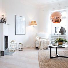 Fleminggatan till salu, mer info på hemsidan  Please double tap and add a friend. #interiordesign#interior#interiör#hemnet#svd#hittahem#booli#blocketbostad#blocket#inredning#interior4all#inredningsdesign#designforeveryone#stockholm#vackrahem#luxaryhomes#decor#heminredning#interior2you#interiorforyou#34kvadrat#designtointerior#interior_to_inspire#hoommagazine#exklusivbostad#sthlmrealestate#behrerochpartners