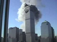 September 11 2001 Video. - http://whatthegovernmentcantdoforyou.com/2013/02/18/conspiracies/government-coverups/september-11-2001-video/