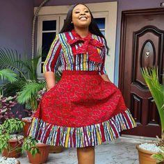 Smart Styles Inspiration for Every Working Woman - Stylish Naija