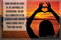 Have a great weekend!!!!! #Happiness, #Healing, #Forgiveness, #Inspirational, #Love, #Positive, #Prosperity, #SelfEsteem, #Wellness, #Fitness, #Nutrition, #LawOfAttraction