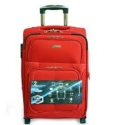 Luggage & Suitcases Upto 72% Off