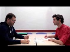 """Production orale DELF B1 trois partie """"Carlos"""" + sous-titres + évaluation - YouTube Evaluation, Transcription, Content, Education, Fle, Learning, Teaching, Studying"""